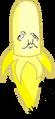 BananaPose (SHAPE WORLD)