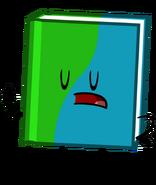 Book (New Pose2)