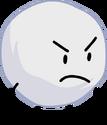 Gmod Snowball