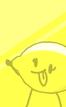 Lemony's BFB 17 Icon