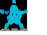 Melody Star (character)