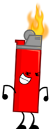 Object havoc lighter by toonmaster99-d7l7a4g (1)