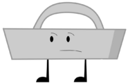Plug (ABC)