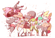 Pokelolis by diives-dbbtdmd