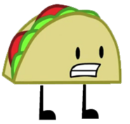 Taco 3