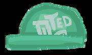 Teknique Cap's Idle