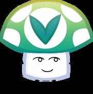 VineShroom0048