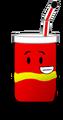 WTW- Soda by thendo26