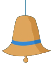 File:Bell Idol.png