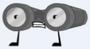 BinocularsOI