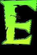 E (OWTIP Pose)