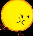 Gumball (OLR Pose)