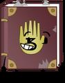 Journal 3 5
