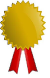 Medal body