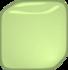 Poisoned ice cube