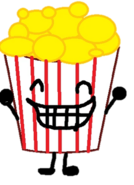 PopcornBFAW