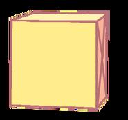 SSBOSE-Candy Wrapper