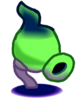 Shadow Peashooter's BFTW Body