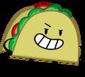 Taco2017Pose