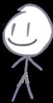 108px-David smile