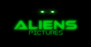 Aliens Pictures