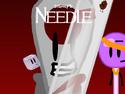 Disney's Needle