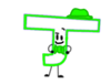 Green Jacoby Darden BFSU