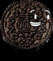 Oreo Idle