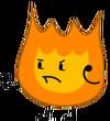 201px-Firey Idle