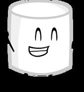 ACWAGT Marshmallow Pose