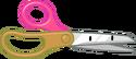 Arthur (Scissors form)