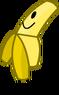 Banana by matrvincent