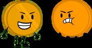 Coiny vs coiny