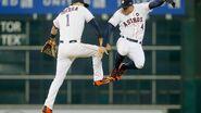 Houston Astros Alive