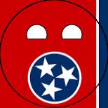 Tennesseeball