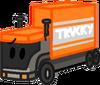 TruckyOLD
