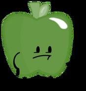 Apple (OG)