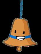 Bell (SuperCDLand)