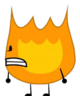 Firey 4 HEELP
