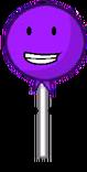 Lollipop (OLD)