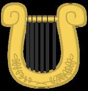 MSR Lyra Icon