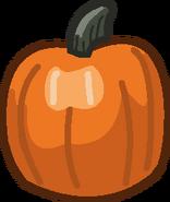 Pumpkinbod