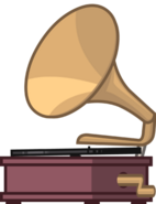 SSBOSE-Graphone