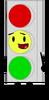 9, Traffic Light