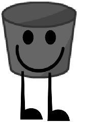 Bucket-0