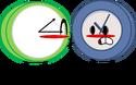Clock(BOTL) Meets Clock(IDFB)