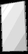 Mirroldbod