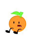 Orange-0 (2)