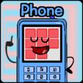 PhoneBFCC