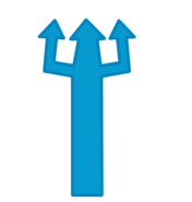 Trident (New Body).png